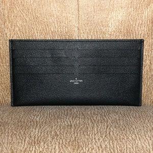 Louis Vuitton Felicie Card Insert